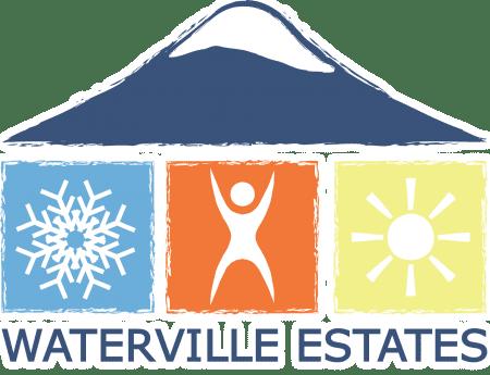 Waterville Estates